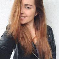 Barbora Kosekova