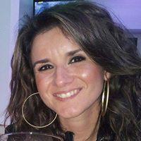 Antonia Rodriguez Galindo
