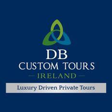 DB Custom Tours Ireland