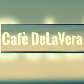 Café DeLaVera Rubí