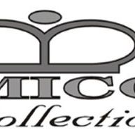 Mico Collection