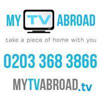 MYTV Abroad