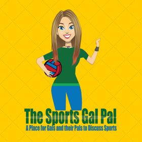 Sports Gal Pal
