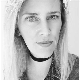 Sabrina Edinger