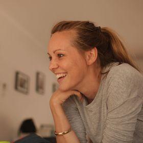 Dani Ingram