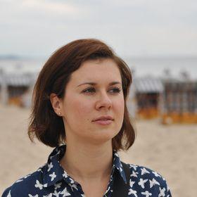 Dorota Markiewicz