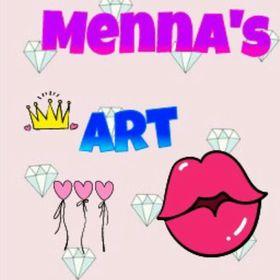 Menna's Art