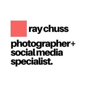 Ray Chuss