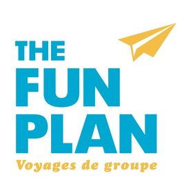 The Fun Plan Voyages de groupe