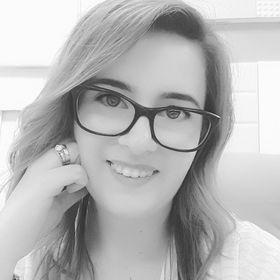 Andreea Albu