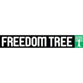 Freedom Tree Design Studio and Home Store
