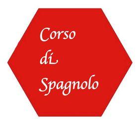 Corsi di Spagnolo a Firenze