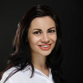 Silvia Palasca
