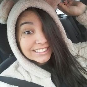 Sabina Mursa