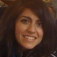 Maria Yiannikkou