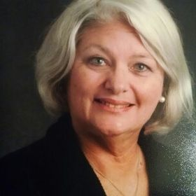 Patricia Biehler