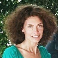 Carole Brau