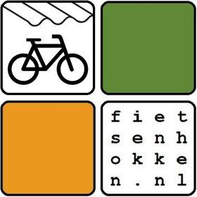 fietsenhokken.nl