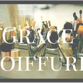 Grace Coiffure