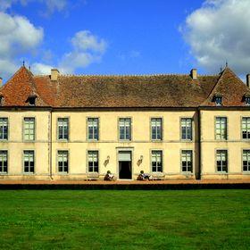 Les Residences du Château