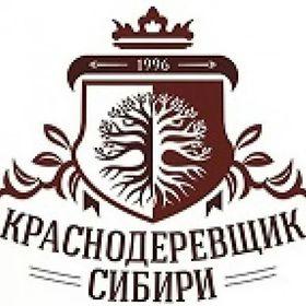 Анатолий Юровский