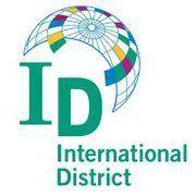 International District