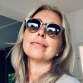 Tatiana Novi