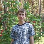 Владимир Чайка