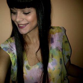 Ioana Bth
