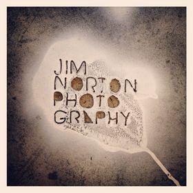 Jim Norton Photography Inc