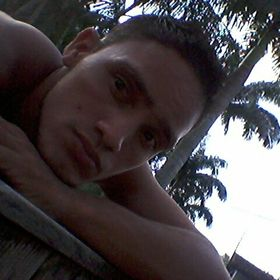 Marcelo Corrêa