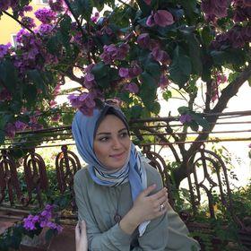 Nurcan Aydemir