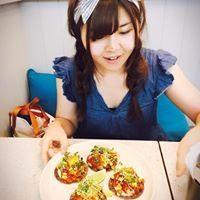 Rina Miyachi