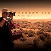 Albert Lie