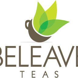 Beleave Teas