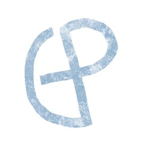Potesta Designs