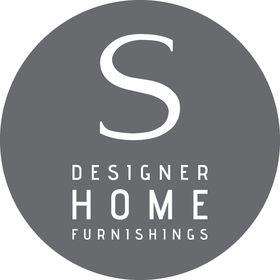 Seldens Designer Home Furnishings