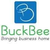 Buckbee Directory