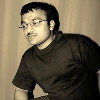 Vipul Gohil