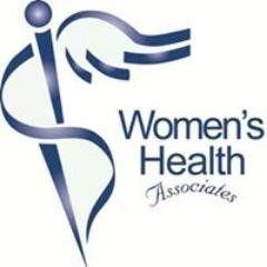 Women's Health Associates