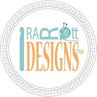 IraRott Inc.