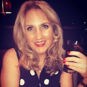 Aimee Fielding