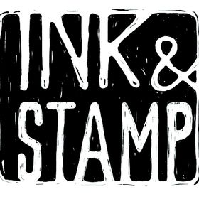 Ink and Stamp