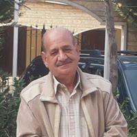 Salim Awwad