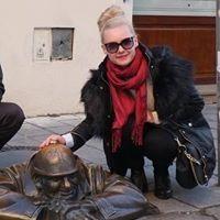 Ewa Wojtusiak