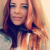 Roxana Ioanaa