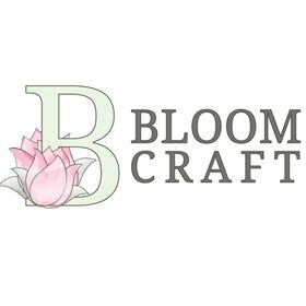 bloomcraftshop