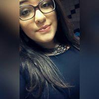 Camila Cristina
