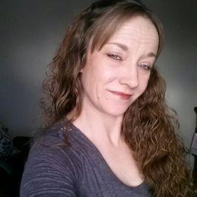 Charlene Macintyre