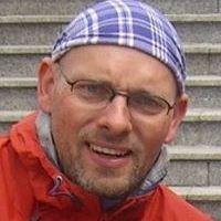 Ralf Busse